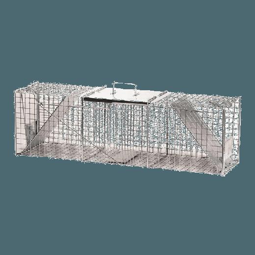 1050 - Havahart Two-Door Professional Animal Traps
