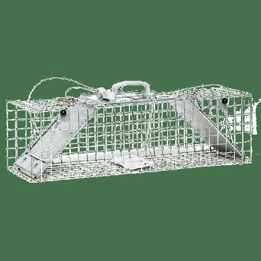 1062 - Havahart 2-Door Easy Set® Traps