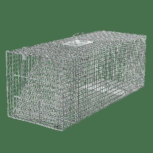 1081 - Havahart One-Door Professional Animal Traps