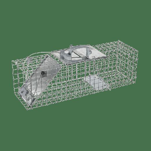 1084 - Havahart 1-Door Easy Set® Traps