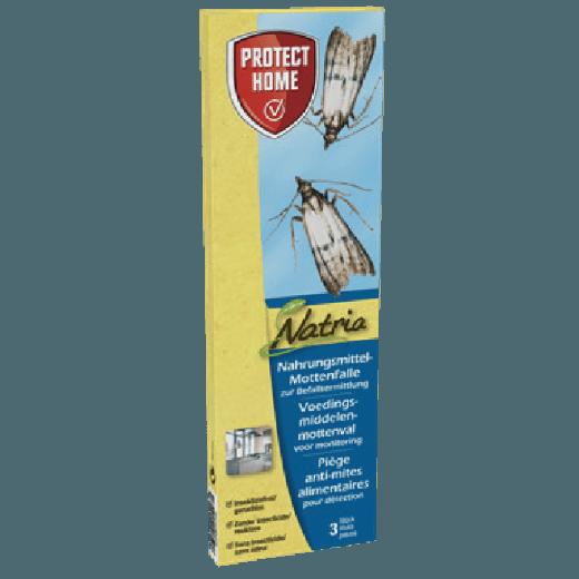 81679224 - 12pc. per box - Protect Home Moth Trap