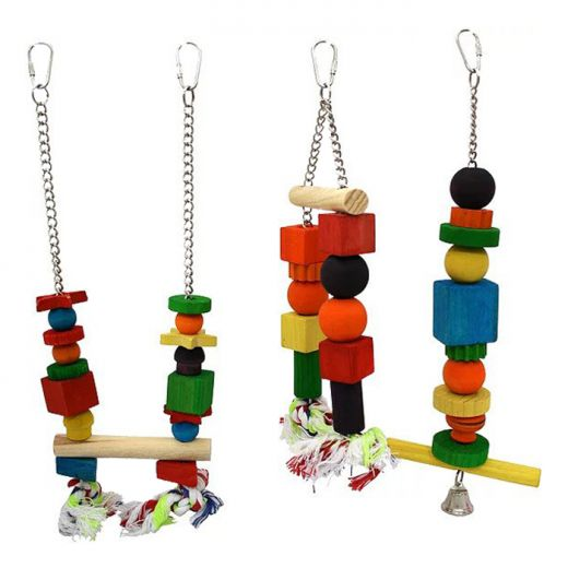 FA021 - 12pc. per unit - Beaks Assorted Regular Toys