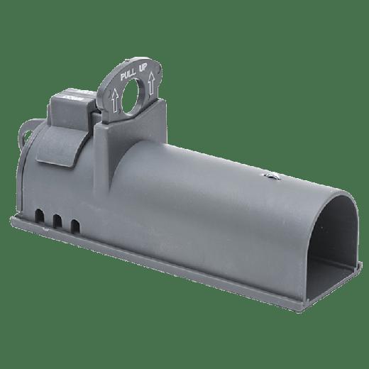 M162S - 6pc. per box - Victor Clean-Kill Mouse Traps