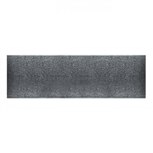 32AGO - 192pc. per box - Catchmaster® AGO Mosquito Trap Replacement Glue Boards