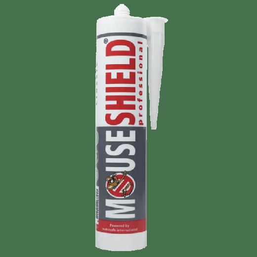 MSHIELDC - 12pc. per box - Mouse Shield Classic