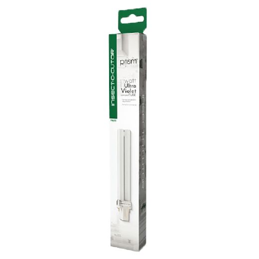 TRX11 - 10pc. per box -  Insect-O-Cutor 11 watt compact tube