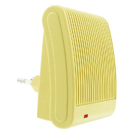 WK0028 - 8pc. per box - Weitech Mozzzkito Repeller On Mains
