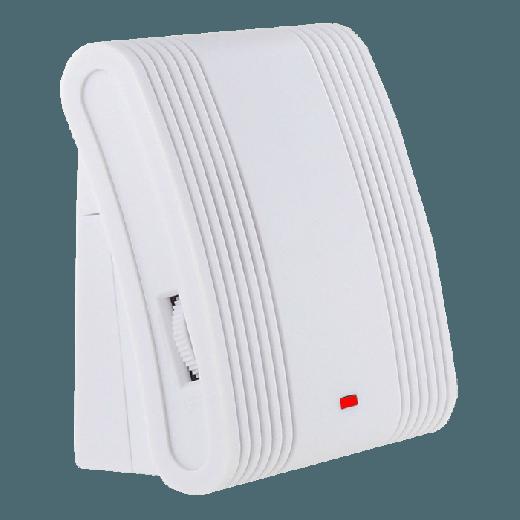 WK0029 - 12pc. per box - Weitech – Mozzzkito Repeller On Batteries