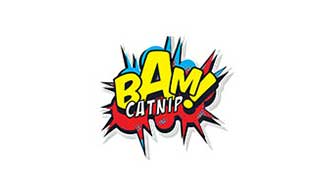 Bam Catnip