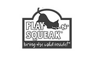 Play-N-Squeak